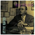At the Movies by Max Steiner (Composer) (CD, Oct-1996, Label X)