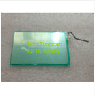 New Touch Screen Digitizer For Palm Tungsten T3 T5 TX Life drive 8