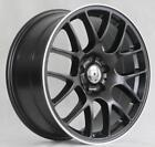 18 WHEELS FOR MITSUBISHI ECLIPSE GS GT SE SPYDER 2007 12 5X1143