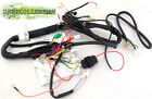 ROYAL ENFIELD BULLET MACHISMO 350cc ELECTRIC START WIRING HARNESS 510271/B