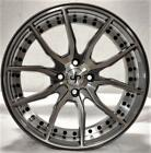 17 WHEELS FOR LOTUS ELISE SC SPORT 4X100