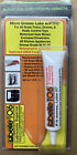 Labelle 106 Plastic Compatible Grease w PTFE MODELRRSUPPLY 5 Coupon Offer