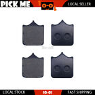 Motorcycle Front Brake Pads for VOXAN Charade Racing 2006