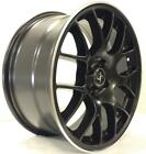 18 WHEELS FOR MINI COOPER CLUBMAN CLUBMAN S ROADSTER ROADSTER S 4X100