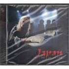 Japan CD The Collection / Armoury Records Sealed 5036369701123