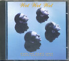 CD Wet Wet Wet - Greatest Hits End Of Part One - Siehe Liste