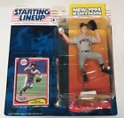 1994 Chuck Knoblauch Minnesota Twins  Starting Lineup Sealed Rookie edition nmt+