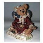 Boyds Bears & Friends Guinevere the Angel