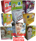 Beauty Cream Whitening Skin Bleach Cream Skincare Fairness Remove Acne Pimple