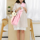 New Puppy Pet Dog Cat Sling Carrier Bag Travel Tote Pouch Shoulder Carry Handbag