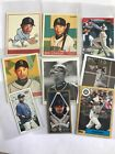 2010 Topps MINI INSERT LOT 9 cards ALL DIFFERENT ICHIRO Seattle Mariners MORE