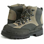Bare Kermode 2 Boot RUB Sole Grey