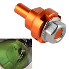 Air Filter Screw Bolt For KTM 450 525 250 400 EXC-G Racing 350 250 XCF-W 250 SX