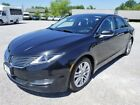 MKZ/Zephyr FWD 2014 With Only below $1300 dollars