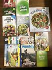 Weight Watchers Beyond the Scale SmartPoints Kit and Cookbook 2017