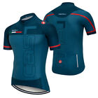 Hot 2018 New Cycling Jersey Short Bicycle Wear High Quality Breathable Shoorts