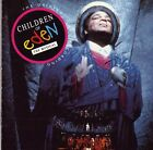 Children of Eden (CD) Original London cast CD rare NEW sealed Stephen Scwartz
