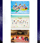 TWICE  Summer Nights  Summer Album Special  POSTER ONLY