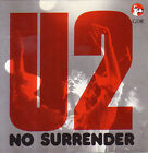U2 - No Surrender (1990) rare U2 live concert 1982 NEW sealed