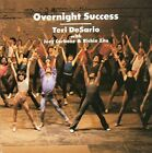 Teri DeSario - Overnight Success (2009) Japan release CD rare OOP