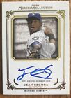 2013 Topps Museum Collection Baseball Cards 27