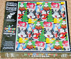 A Looney Tunes Chriatmas Puzzle 500 Piece Sealed