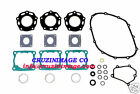 HONDA NS400R NSR400 ENGINE GASKET SET NEW CI-NS400GS