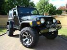 Jeep Wrangler 40 Sport Soft Top Manual