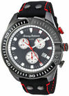 Tommy Bahama Men's 48mm Hanalei Chronograph Sport Watch TB00004-01 NEW! $275.00