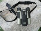 Bushnell IMAGEVIEW Binocular  Digital Camera 10x25 Model 11 1025