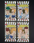 1994 Fleer Ultra Beavis and Butthead Trading Cards 15