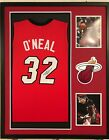 Shaquille O'Neal Cards, Rookie Cards and Autographed Memorabilia Guide 34