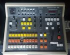 grass valley group video bildmischer controller model 110 aus tv studio