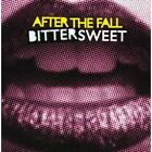 Bittersweet After the Fall CD