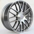 19 wheels for Mercedes C Class Coupe 250 300 350 400Staggered19x85 95