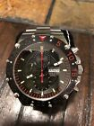 Android Aragon AD905 Divemaster Enforcer Automatic Swiss Valjoux 7750 Watch