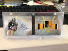 Le'Veon Bell Cards and Rookie Card Guide 10
