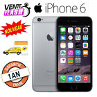 Neuf Apple iPhone 6 16go 16Go unlocked DBLOQU ...