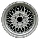 16 Ford Crown Victoria Grand Marquis 97 98 99 00 01 02 Factory OEM Wheel 3449