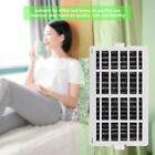 Professional Replacement Air Purifier HEPA Filter for Whirlpool W10311524 LU