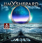 Jim Shepard - Jaded 762184197920 (CD Used Very Good)