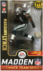 2018 McFarlane Madden NFL 19 Ultimate Team Series MUT Figures 9