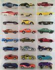 LOOSE 2013 Hot Wheels Multipack Multi pack Multi-pack Exclusive - You Pick!!!