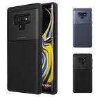 New Shock Proof Camrea Protector Back Phone Case Cover For Samsung Galaxy Note 9