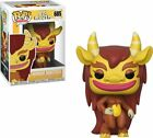 Funko Pop Big Mouth Vinyl Figures 13