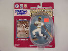 1996 Series Starting Lineup Cooperstown Collection Roberto Clemente Pirates
