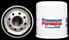 Purolator Oil Filter L14476 Lot Of 3