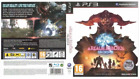 Final Fantasy XIV - A Realm Reborn Online Sony Plastation 3 PS3 - New
