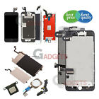 For iPhone 7 Plus 6s LCD Display Screen Replacement Touch Digitizer Pre Assembly