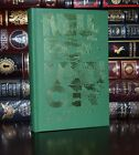 Neuromancer by William Gibson  Neil Gaiman New Deluxe Cloth Bound Hardcover